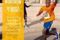 <b>Dombeya Marathon.jpg