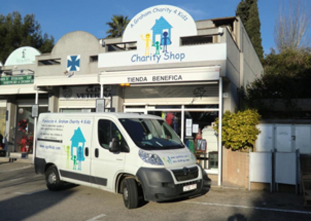 <b>shop-catala.jpg